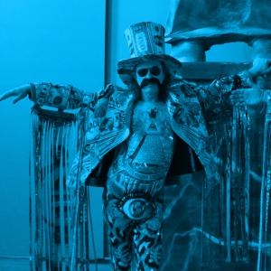 лет 3 и маријачи бенд ел комбо @ Српско народно позориште | Нови Сад | Војводина | Србија